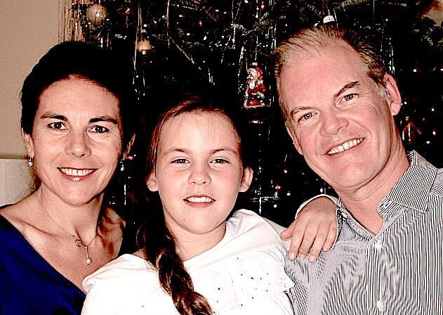 'Perfectly healthy' doctor dies of a blood disorder 16 ...