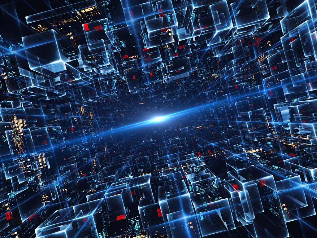 Big Data and Analytics in Higher Education