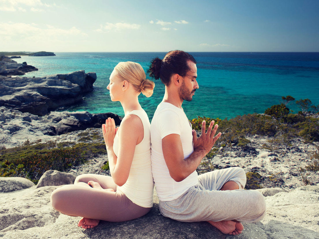 The 7 Keys to Successful Spiritual Dating | Mindful Dating ...