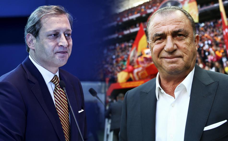 Son Dakika Galatasaray 3 Isim Hakkında Anlaştığını Söyledi. Kap'A Kısa Sürede Bildirmek Zorundalar.