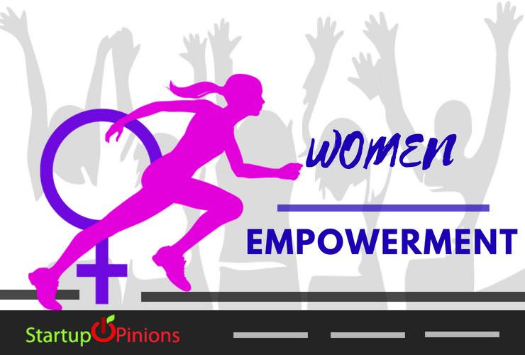 Essay on Women Empowerment: Benefit & Necessity ...