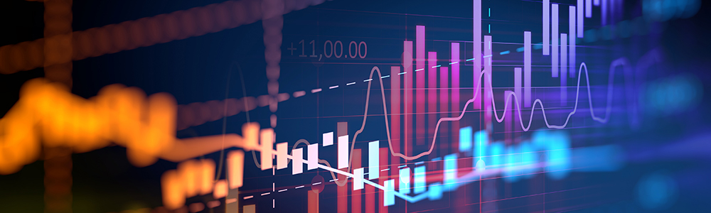 Changing business outcomes with Data and Analytics 2