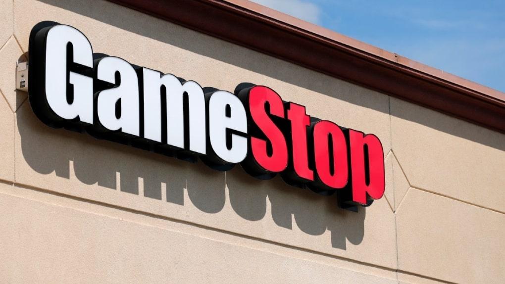 The Gamestop (NYSE:GME) Stock Saga: Nearing Its End ...