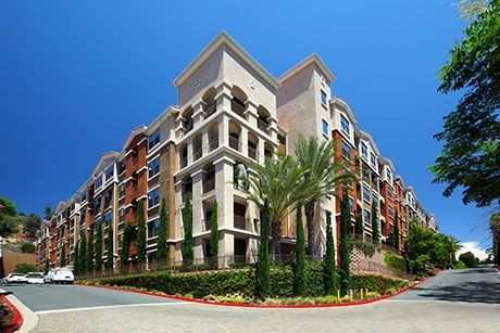 FPA MultiFamily Buys 942-Bed Student Housing Community Near San Diego State for $69.5 Million