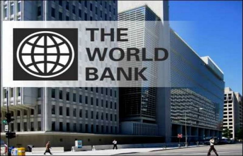 World Bank approves $300mn for agriculture reforms in ...