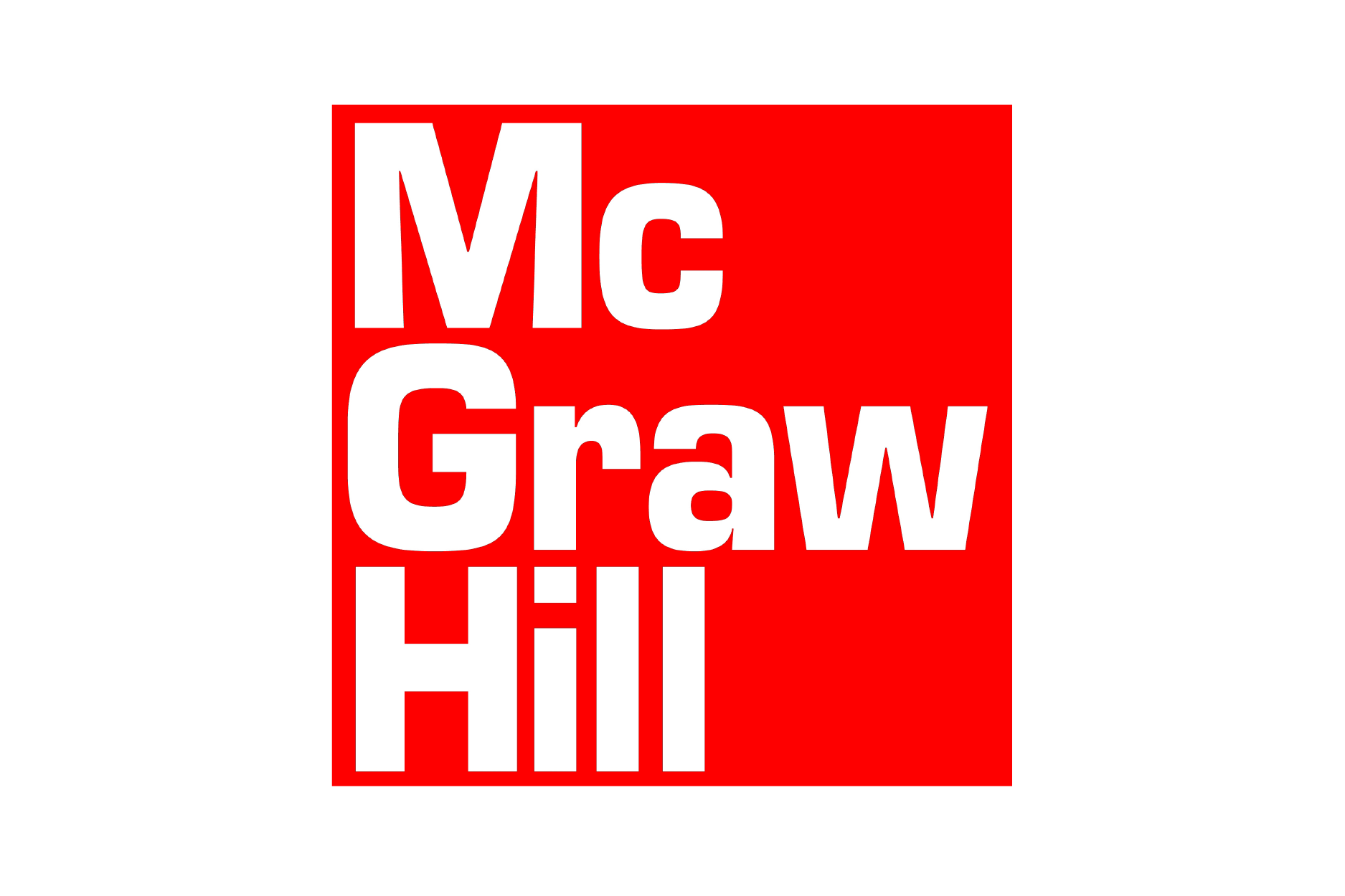 Webinar: McGraw Hill Use Case | Sumo Logic