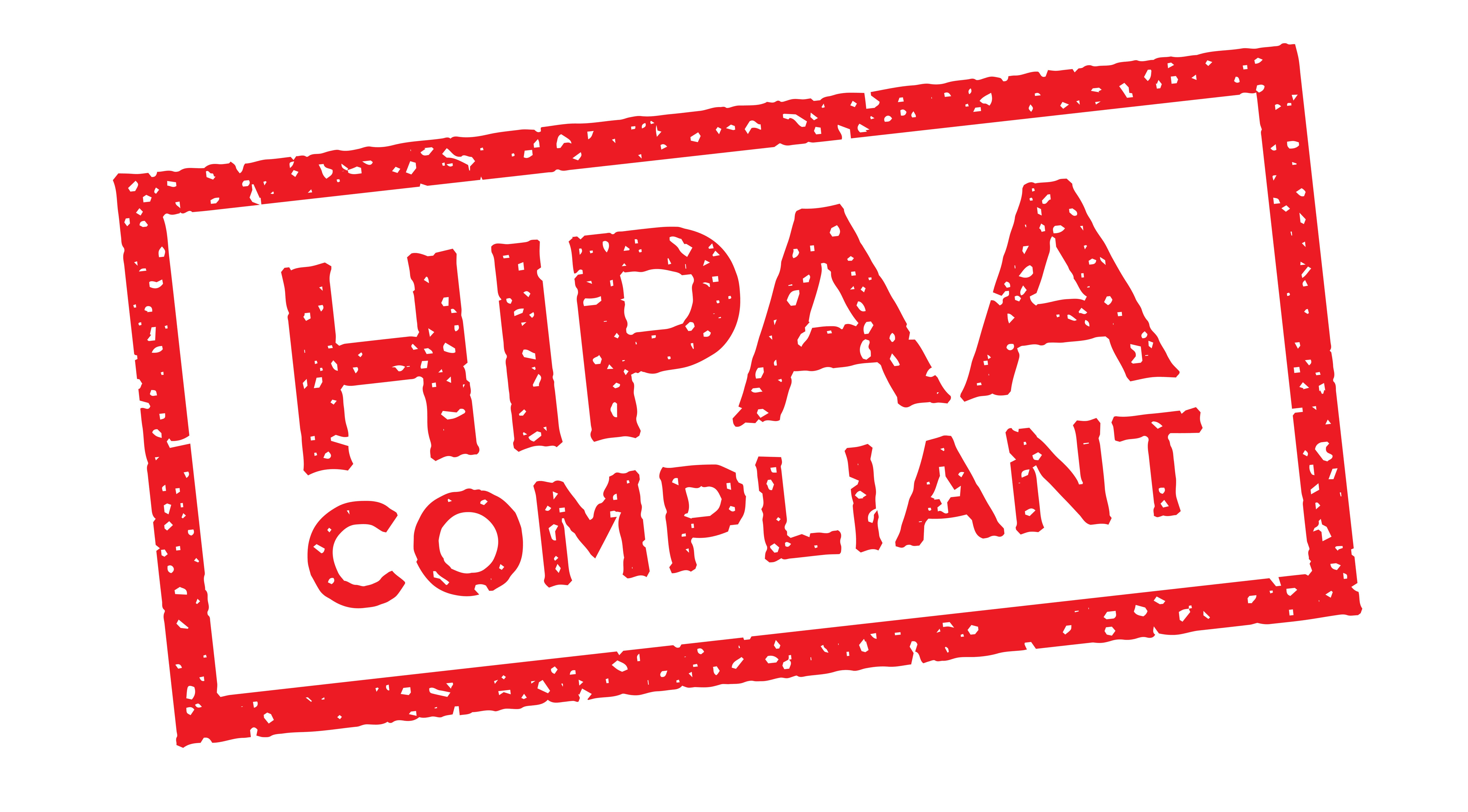 Compliance: Follow These 3 Steps to Prepare For HIPAA ...
