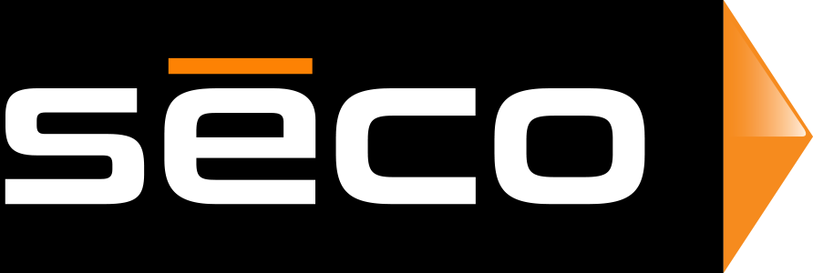 SECO Catalogs Archive - SECO Manufacturing