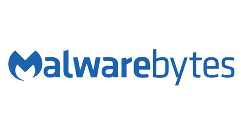 Malwarebyte antimalware सॉफ्टवेर जो दे बढ़िया परफॉरमेंस