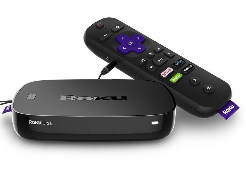 #5 Best Media Streaming Device You Can Gift This Holiday ...