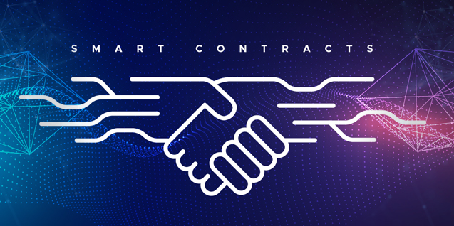 Tutorial on Smart Contracts