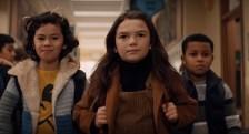 Home Before Dark Season 2 Release Date, Cast, New Season ...