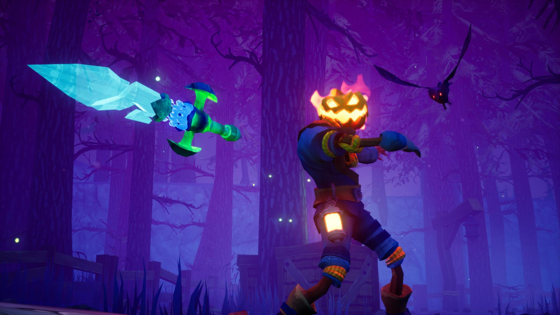 Last game you DIDN'T finish and your thoughts - Page 28 ?u=https%3A%2F%2Fwww.thegamesmachine.it%2Fwp-content%2Fuploads%2F2020%2F10%2Fpumpkin-jack-apertura