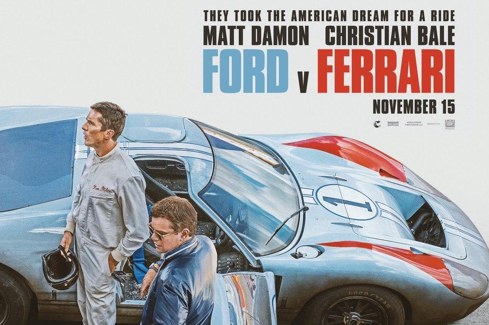 https://external-content.duckduckgo.com/iu/?u=https%3A%2F%2Fwww.thelascopress.com%2Fwp-content%2Fuploads%2F2019%2F06%2FFord-vs-Ferrari-Poster.jpg&f=1&nofb=1