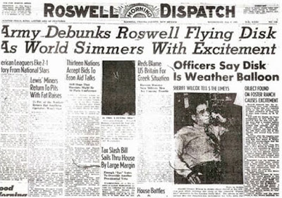 2016/09/01 – Tom Carey – The Children of Roswell – The ...