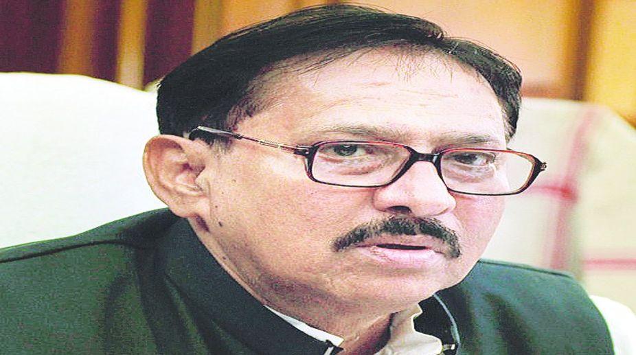 Bengal Assembly: Opposition trains guns at Speaker