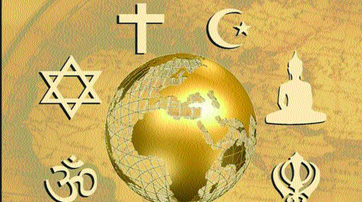 Study of religions needs a humanist approach - The Statesman