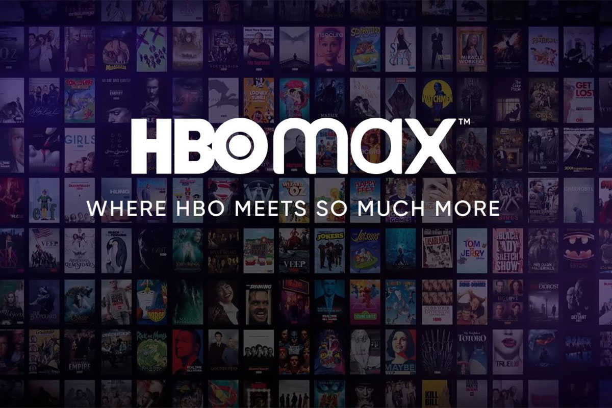 HBO Max streaming service to be unveiled on May 27; Price ...