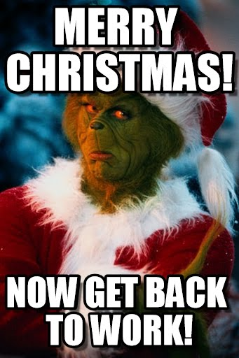 Post how you're feeling about Christmas using a gif or a ...