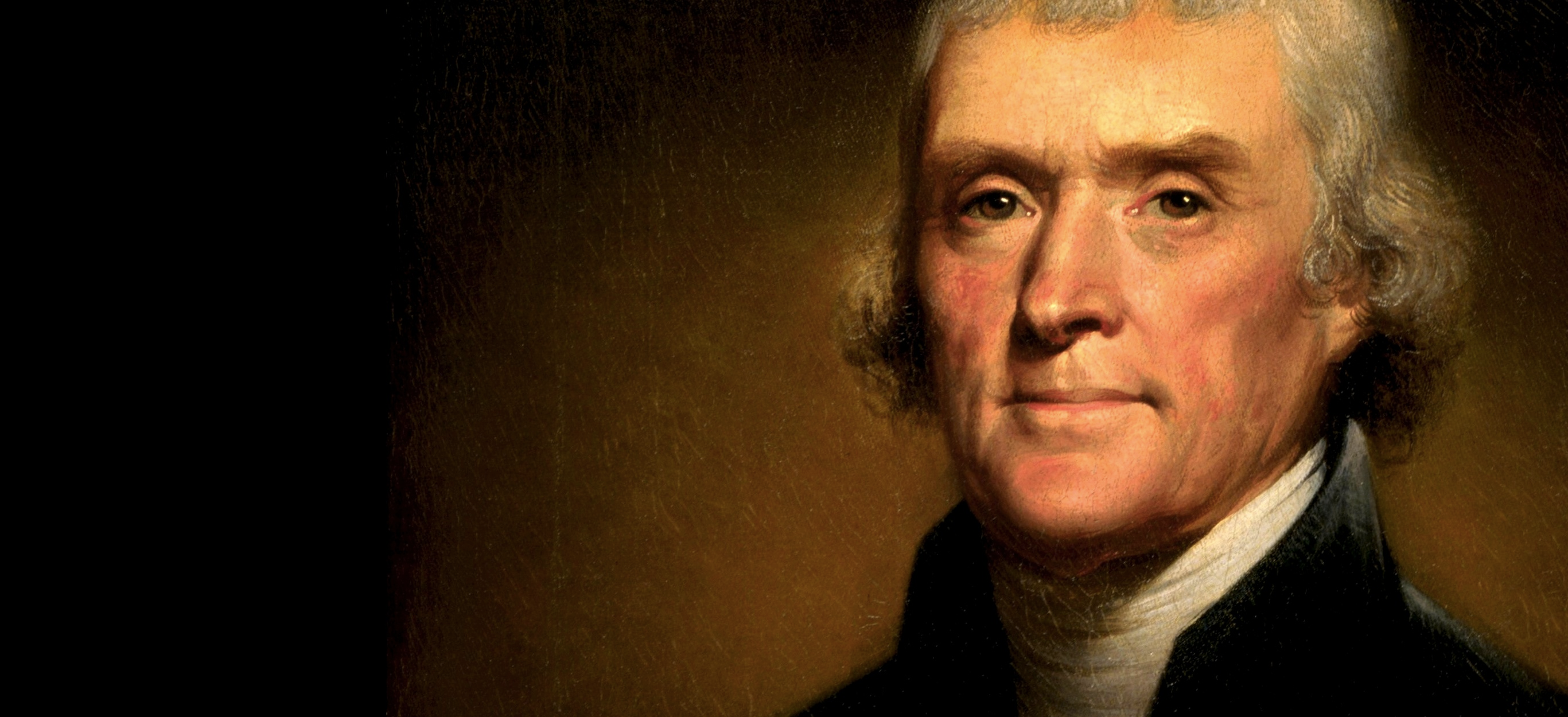 Thomas Jefferson and James Madison Didn't Want Guns on ...