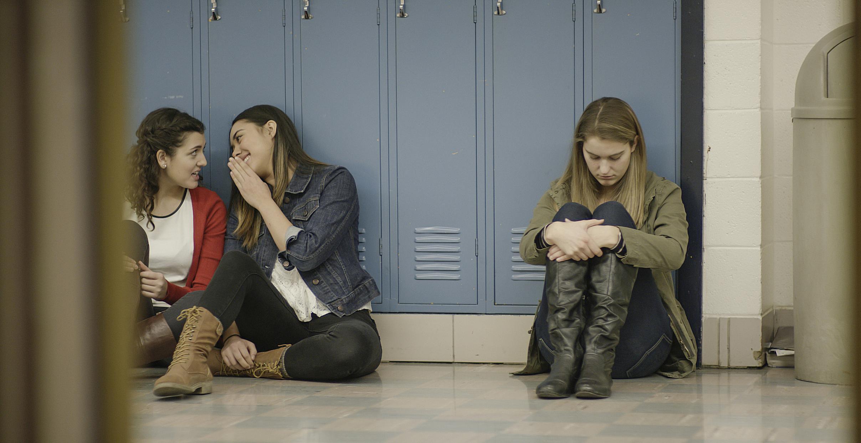 10 Ways Teachers Can Help Prevent School Violence