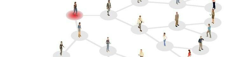 Waarom contact tracing call centers wel innovatief (kunnen) zijn - TomorrowLab