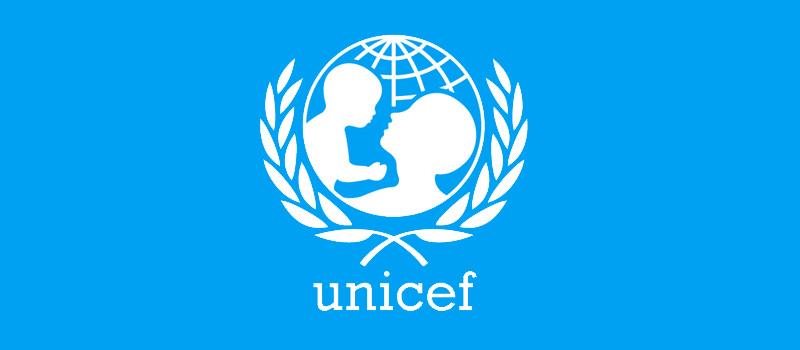 UNICEF's U-Report - TOPBOTS