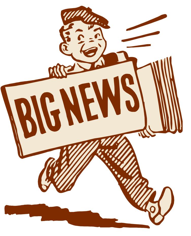 news-flash-keyword-images-free-clipart-news-flash_753-929 ...