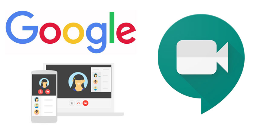 Hanging Together: Google Hangouts Meet Works with Many ...