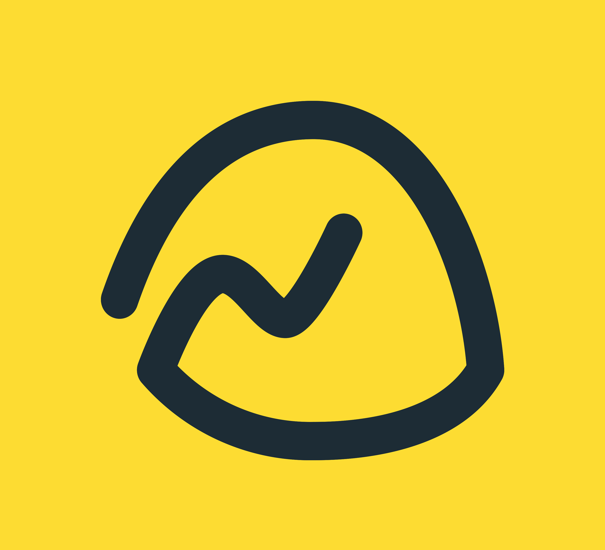 Brand New: New Logo for Basecamp done In-house