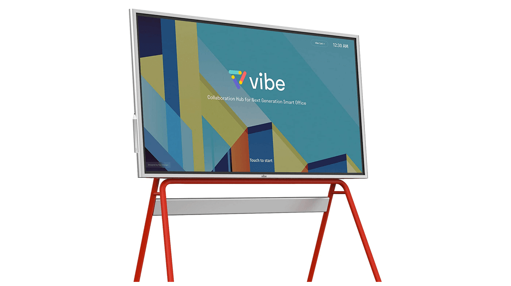 Best Smart Boards for Collaboration - Unix Commerce
