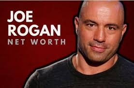 Joe Rogan Net Worth 2019, Biography, Early Life, Education ...