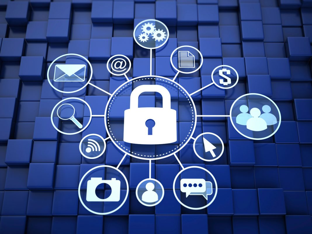Comprehensive Guide on The Basics of Internet Security ...