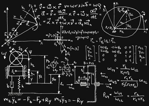 2021 - 2022 Offseason Moves  - Page 13 ?u=https%3A%2F%2Fwww.vector-eps.com%2Fwp-content%2Fgallery%2Fmath-formula-vectors%2Fmechanics-formula-vectors