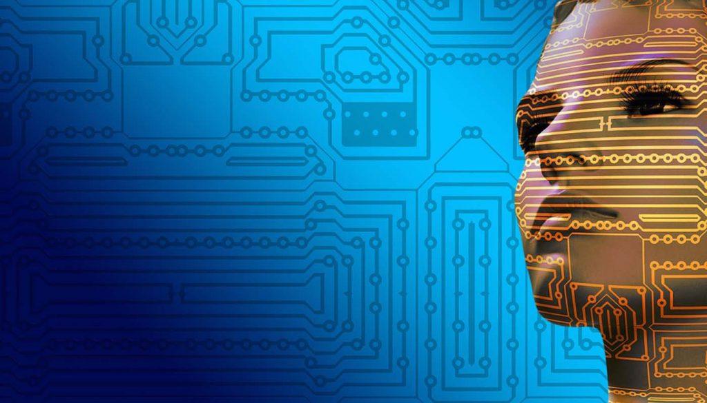 Exploring Machine Learning Beyond CNNs 2