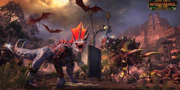?u=https%3A%2F%2Fwww.vgr.com%2Fwp-content%2Fuploads%2F2019%2F04%2FTotal-War-Warhammer-2-The-Prophet-and-the-Warlock-Art-Interview-Cover-600x300.jpg&f=1&nofb=1