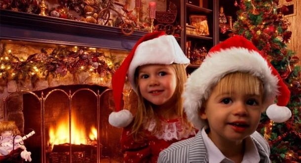 20 Cadeaux de Noël pour Enfant