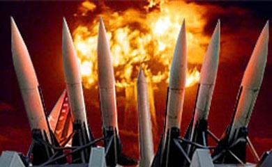 No se puede descartar el estallido de una guerra nuclear ...