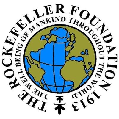 Rockefeller Foundation funds Accra ICT park - Wanted in Africa