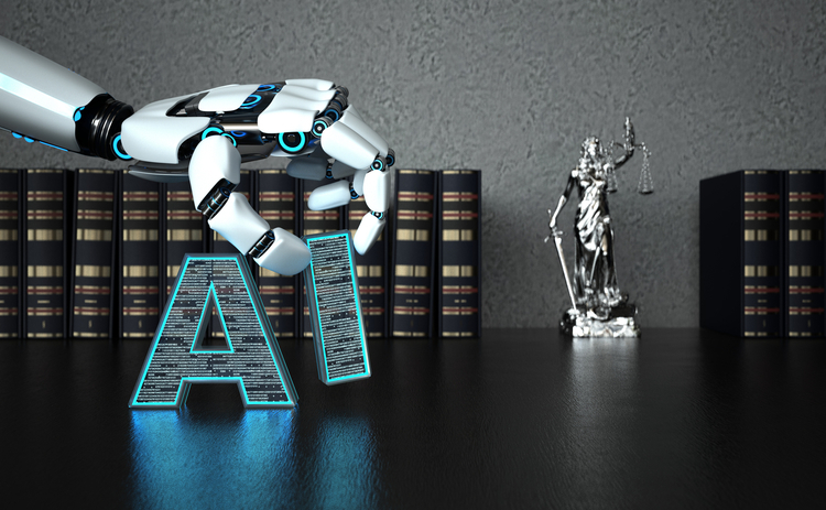 AI, MACHINE LEARNING, AND BIG DATA: LAWS AND REGULATIONS