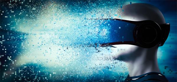Beyond Gaming - Next Generation Virtual, Augmented and ...