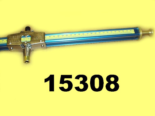 15308 - Wedge Clamp Systems