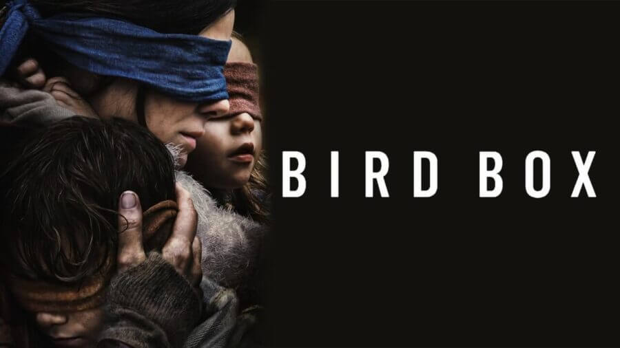 Bird Box: Netflix Release Date, Cast & Plot - What's on ...