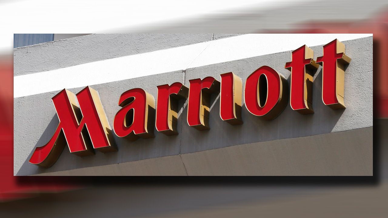 Marriott International confirms data breach of up to 5.2 million guests…