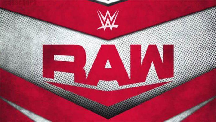 WWE Raw Results - 8/31/20 (WWE Payback fallout, Seth ...