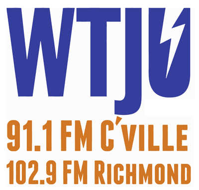 WTJU expands to Richmond on 102.9 FM - WTJU