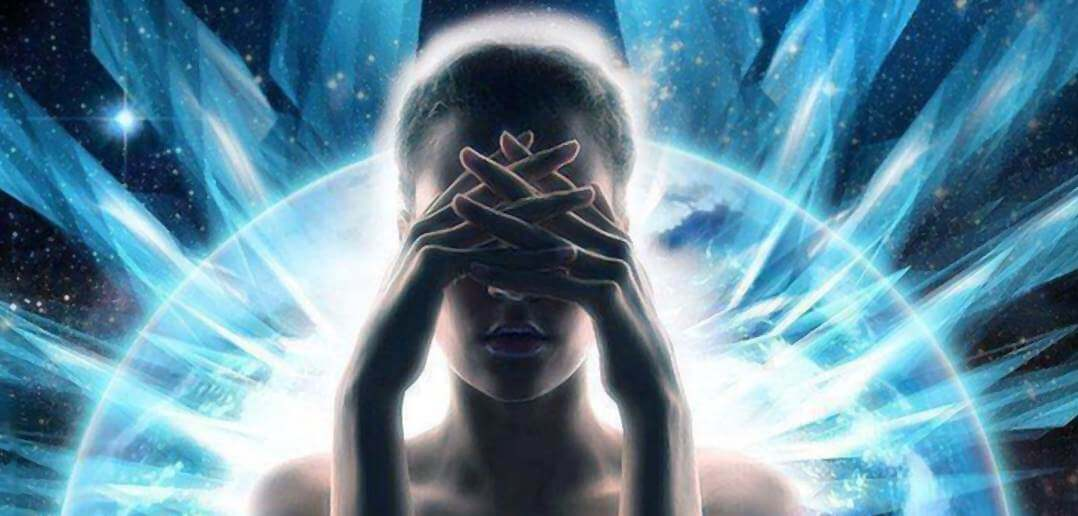 The empath's guide: Why is your vibration so low… and what ...