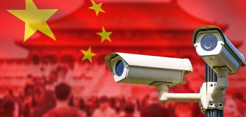 China's Social Credit System – It's Coming To The United ...