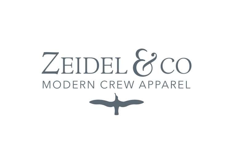Zeidel & Co