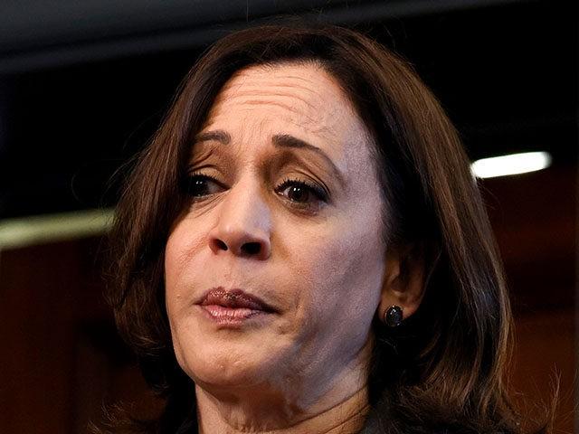 Democrat Women Gather in D.C. to Discuss Kamala Harris ...